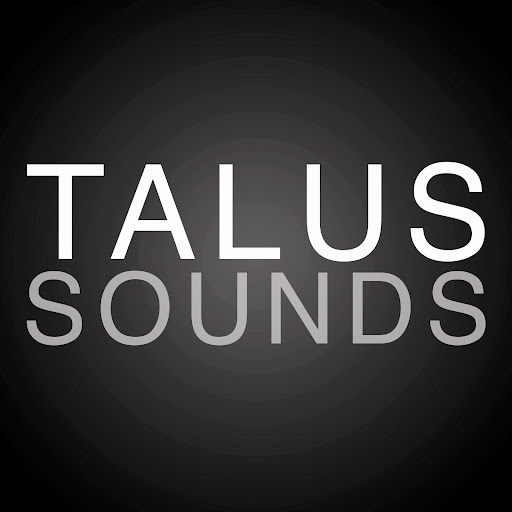 Who is TALUS Sounds?