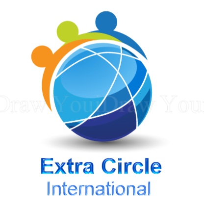 Extra Circle International instagram, phone, email