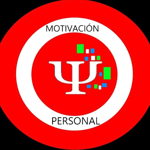 Who is Motivacion personal?