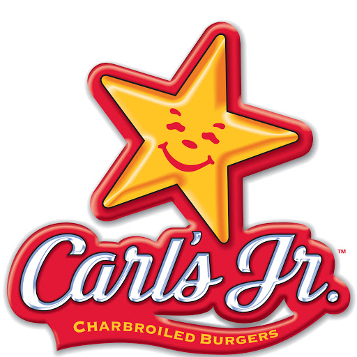 Carl's Jr. instagram, phone, email