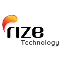 Rize Technology Corporation instagram, phone, email