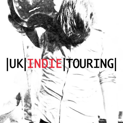 Who is UK Indie Touring?