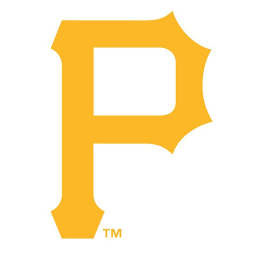 Who is Pittsburgh Pirates Fans?