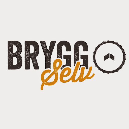 Who is Bryggselv AS Hovedkontor og lager?