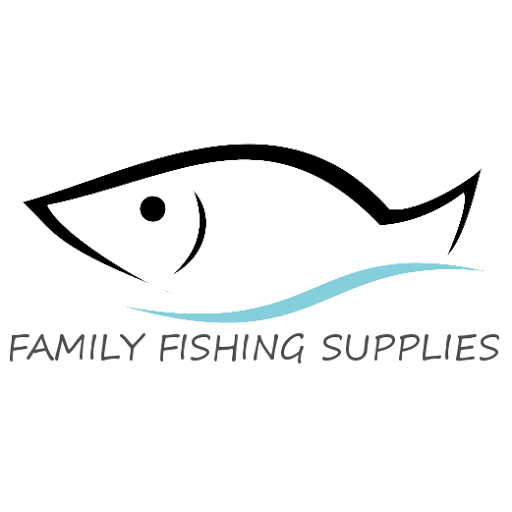 Family Fishing Supplies instagram, phone, email