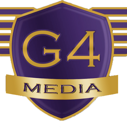Who is G4 Media Team?