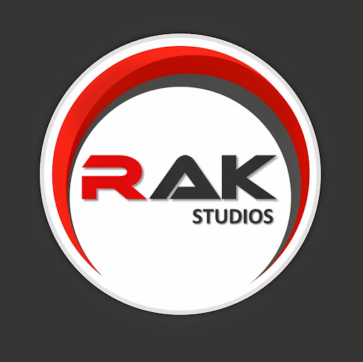 Who is Rak StudiosTz?