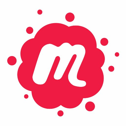 Who is Meetup?