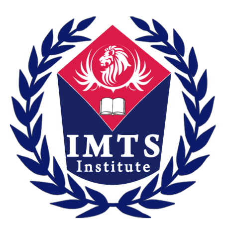 IMTS INSTITUTE instagram, phone, email