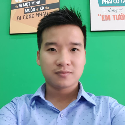 Who is Vinh Nguyễn Plus?
