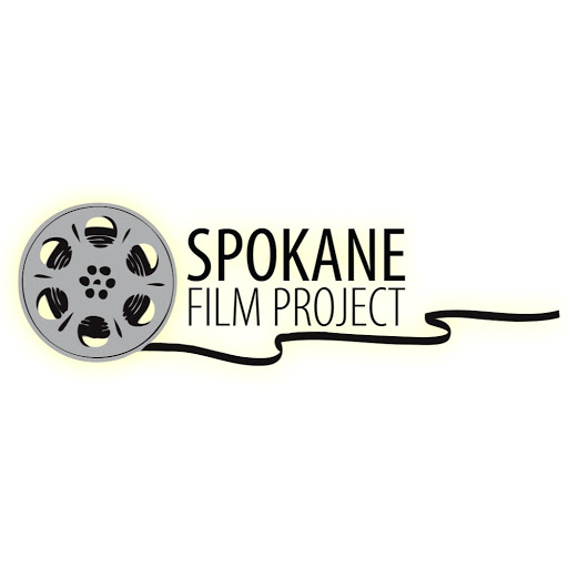 Who is Spokane Film Project?