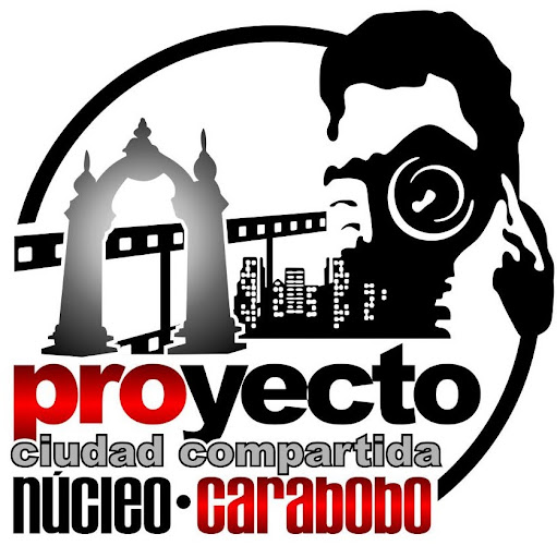 Who is Pcc Nucleo Carabobo?