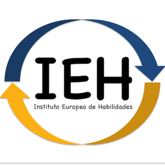 Who is IEH Madrid?