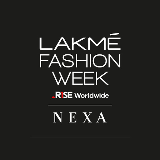Who is Lakmé Fashion Week?