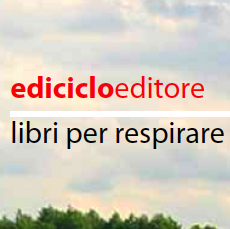 Who is Ediciclo Editore?