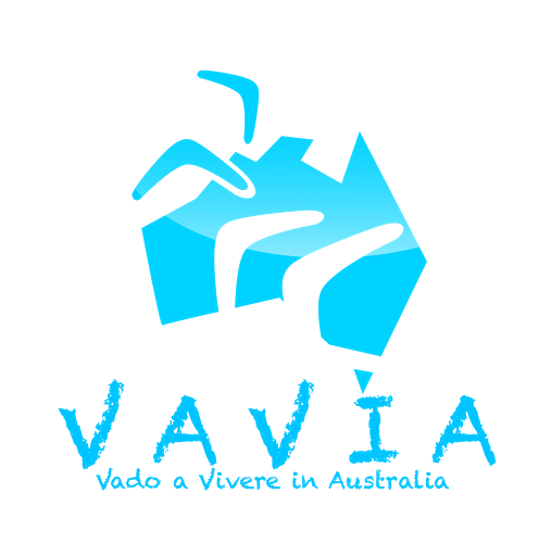 Who is Vado a Vivere in Australia?