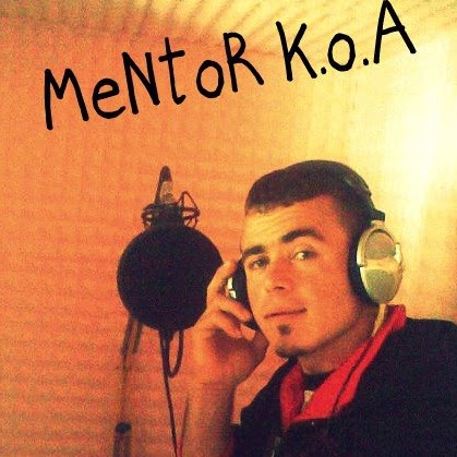 Who is Mentor KOA?