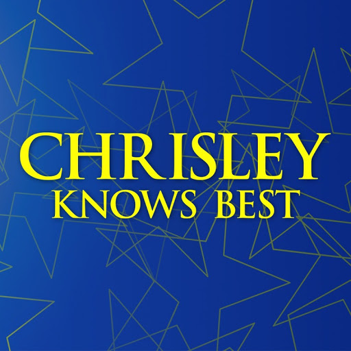 Who is Chrisley Knows Best?