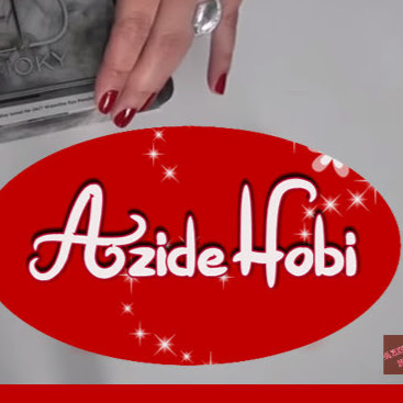 Who is Azide Hobi?