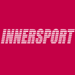 Who is InnerSport?