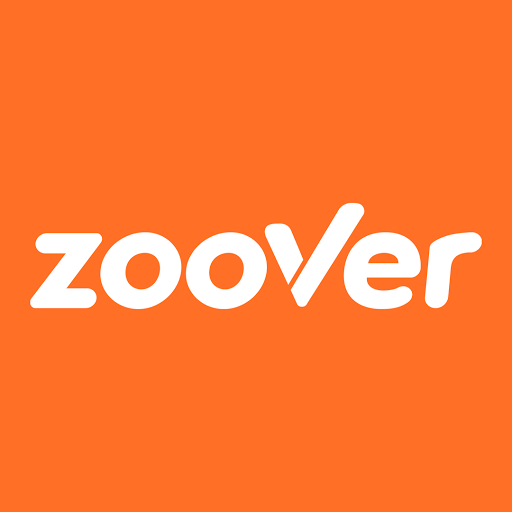 Who is Zoover?
