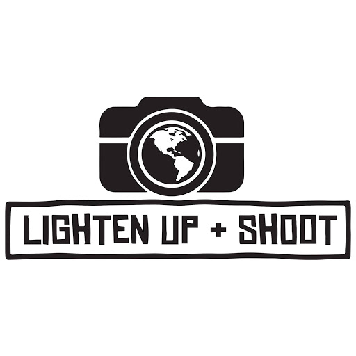 Who is Lightenupandshoot Mikey?