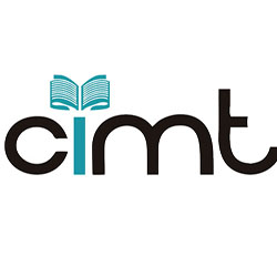 cimt college about, contact, instagram, photos