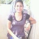Ruchika Agarwal picture, photo