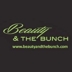 Who is Beauty and The Bunch?
