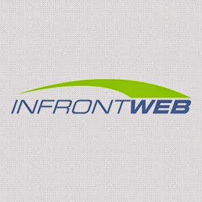 Who is infrontweb?