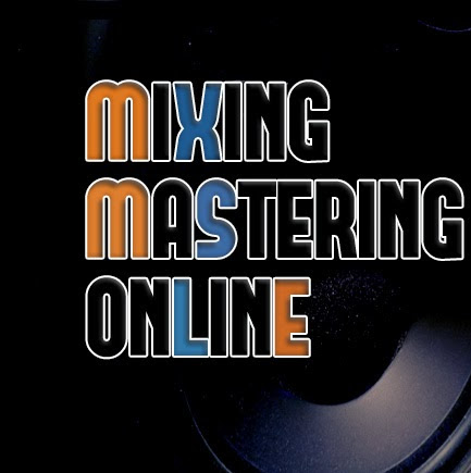 Who is Mixing Mastering Online?