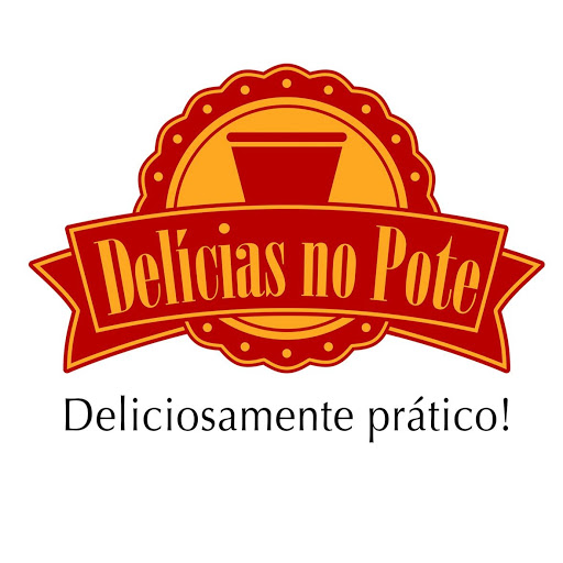 Who is Delícias no pote?