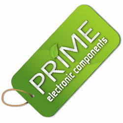 Who is Prime Electronic Components, Inc.?