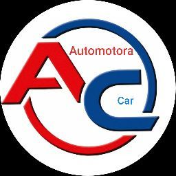 Who is Automotora Chevrolet?