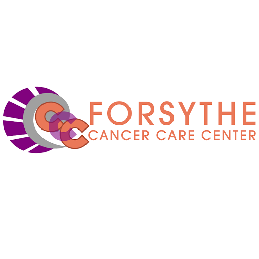 Forsythe Cancer Care Center (Century Wellness Center) instagram, phone, email