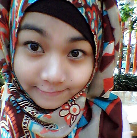 Fitri Aisyah picture, photo