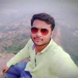 swapnil agalave (Software Engineer) instagram, phone, email