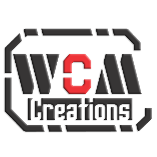 Who is WCM Creation?