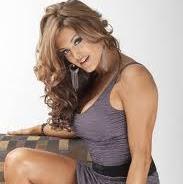 Who is Eve Torres?