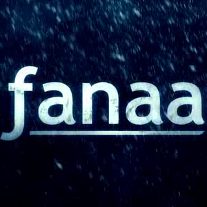 Farid Fanaa instagram, phone, email