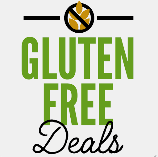Gluten Free Deals instagram, phone, email