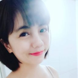 Who is Trang Bống?