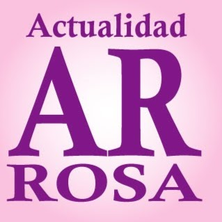 Who is Actualidad Rosa?