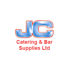 Who is JC Catering & Bar Supplies?