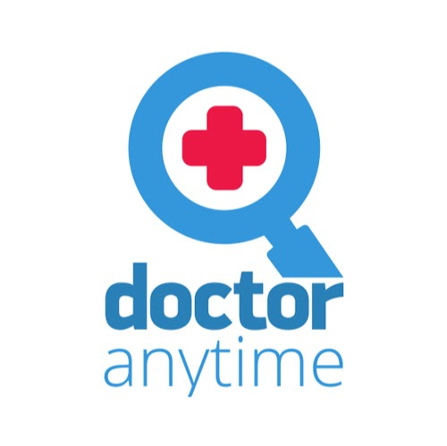 Who is Doctoranytime?