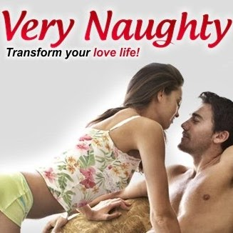 Who is Very Naughty Adult Dating?