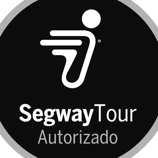 Who is Cordoba by segway?