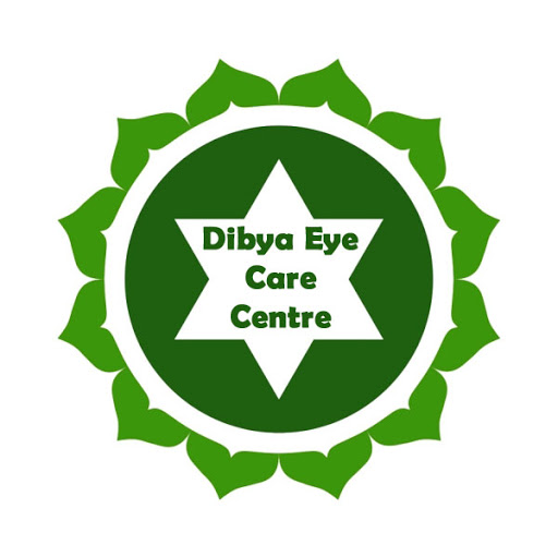Dibya Eye Care Centre instagram, phone, email