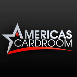 Who is Americas Cardroom?