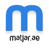 Who is Matjar.ae Online Shop?